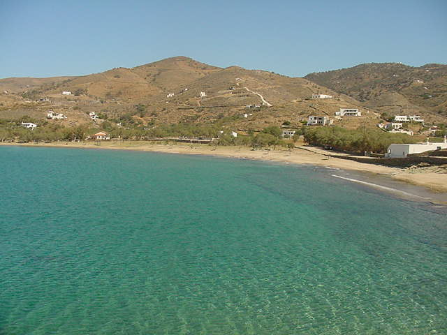 Plaka11   view moreover Chrysi  island moreover Samos moreover Information as well 11b   view. on greek islands