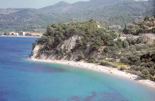 http://www.greektravel.com/greekislands/samos/samos2.jpg