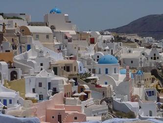 جزيرة سانتوريني اليونانية oia.JPG