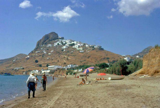 skyros palace 3